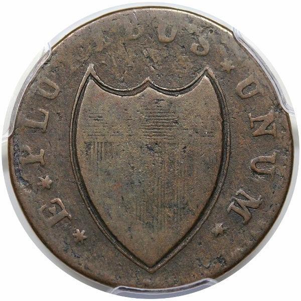 1788-kv04201ar