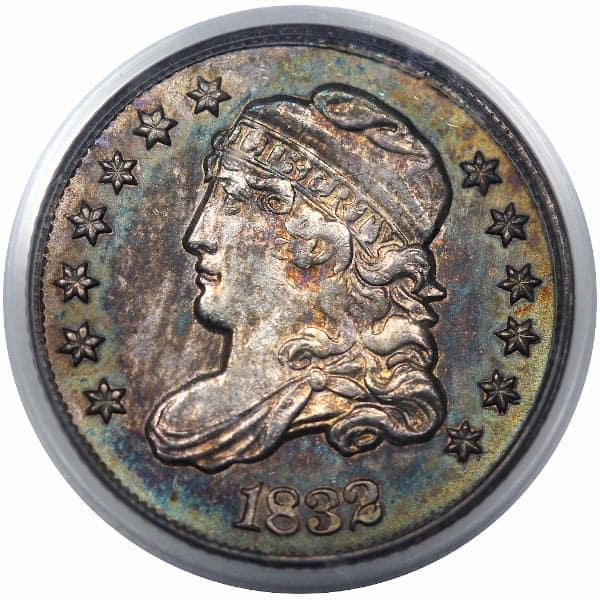 1832-kv05091a