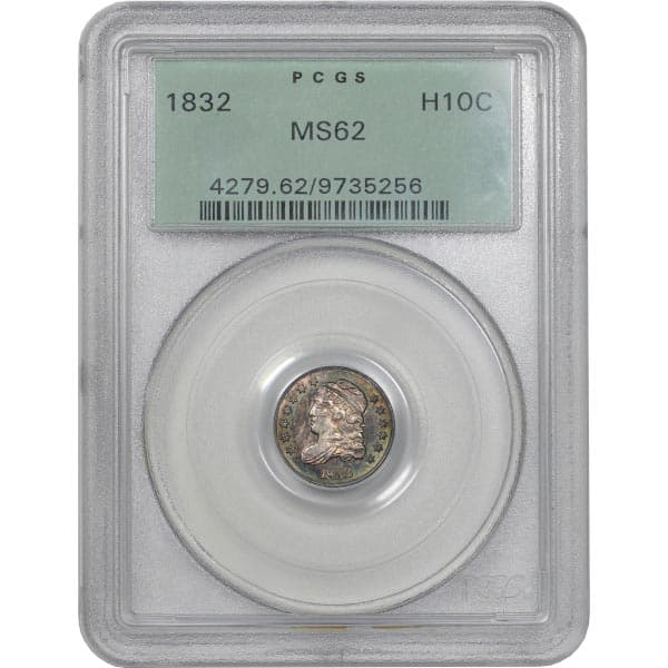 1832-kv05091as