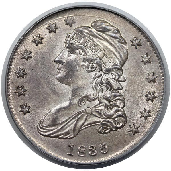 1835-kv05100