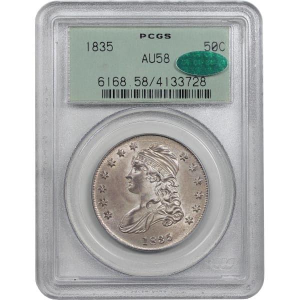 1835-kv05100s