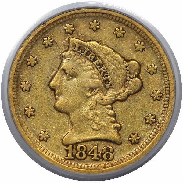 1848-kv05092