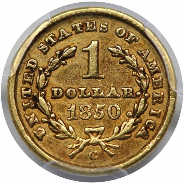 1850-kv05090r
