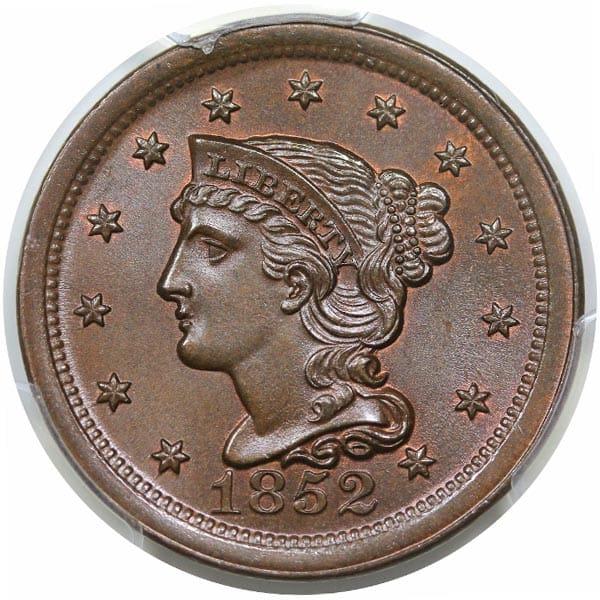 1852-kv05073