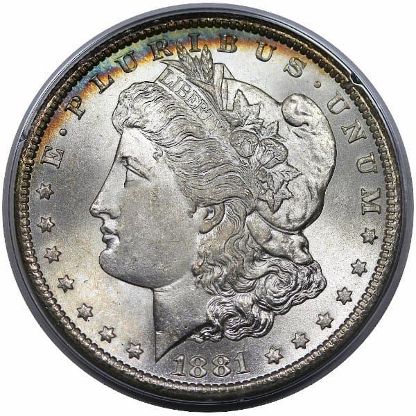 1881-kv05103