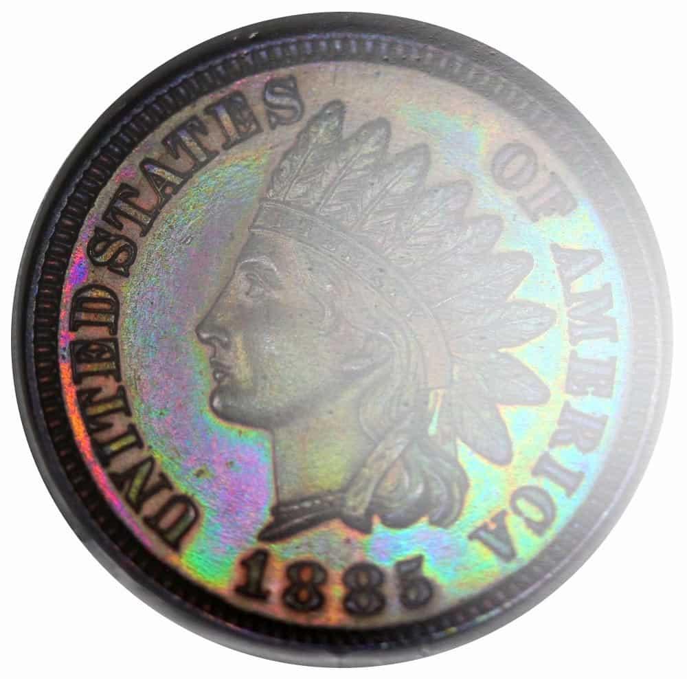 1885-ds200921o2