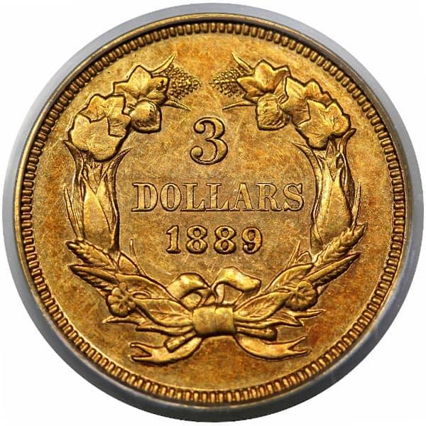 1889-kv05110r