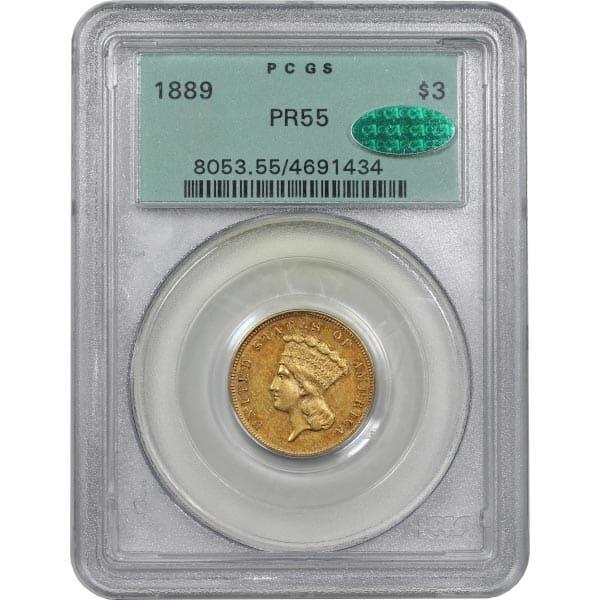 1889-kv05110s