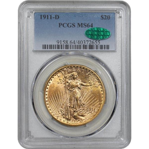 1911-kv05116s
