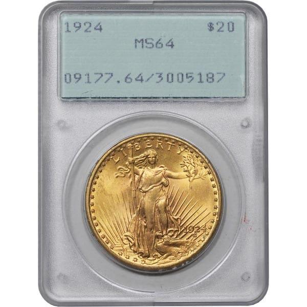 1924-kv05067s