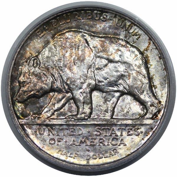 1925-kv05084r