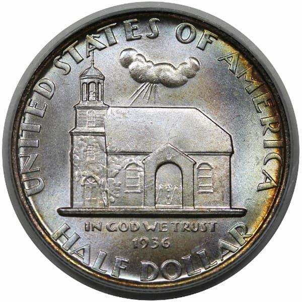 1936-kv05081