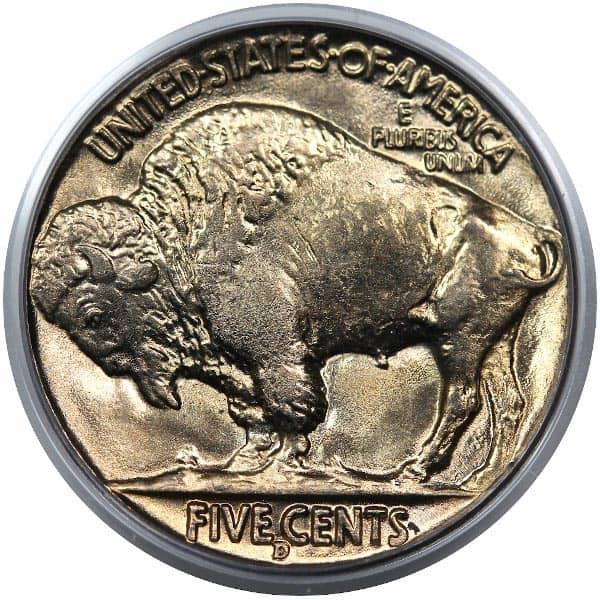 1938-kv05109r