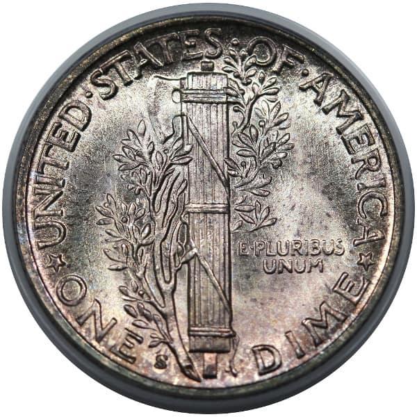 1945-kv04295r