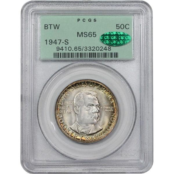 1947-kv05022s