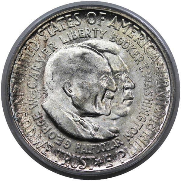 1953-kv05066