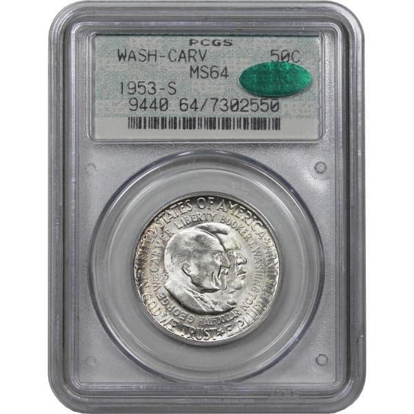 1953-kv05066s