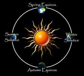 autumn-equinox