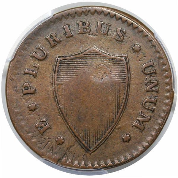 1786-kv05128r