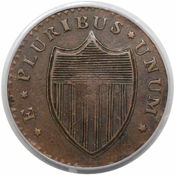 1786-kv05147r