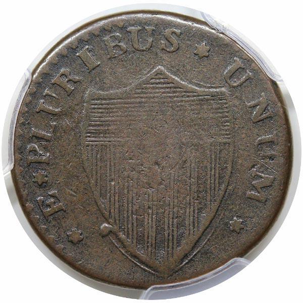 1787-kv05127r