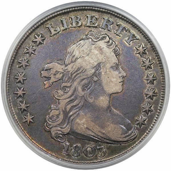 1803-kv05153