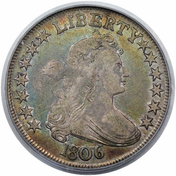 1806-kv05137