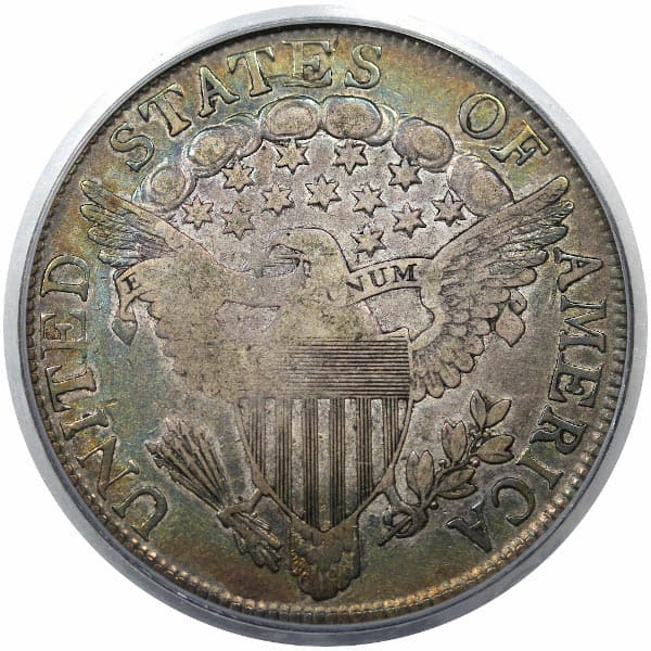 1806-kv05137r