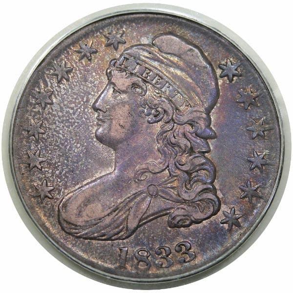 1833-kv05149