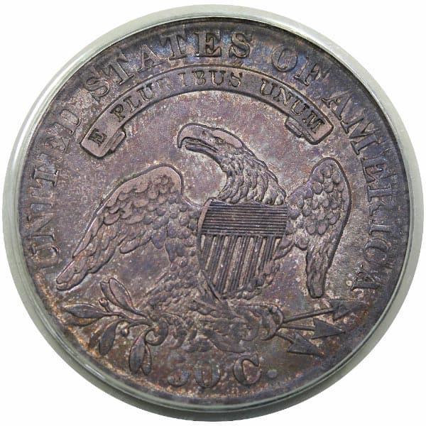 1833-kv05149r