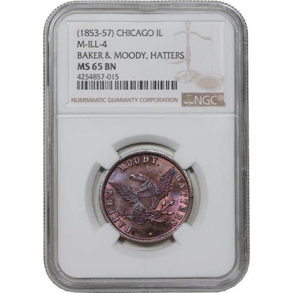 1853-kv05005s