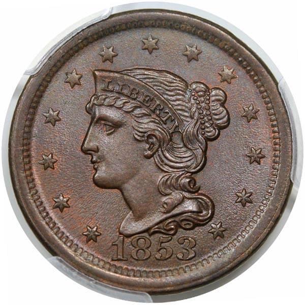 1853-kv05072
