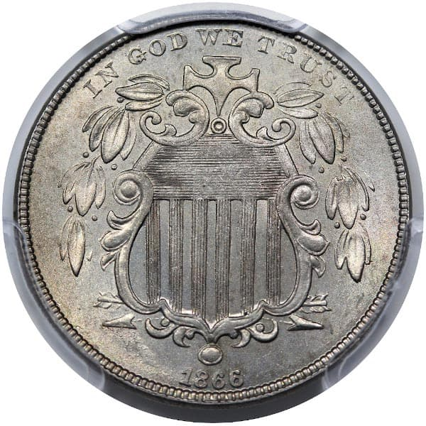1866-kv05121