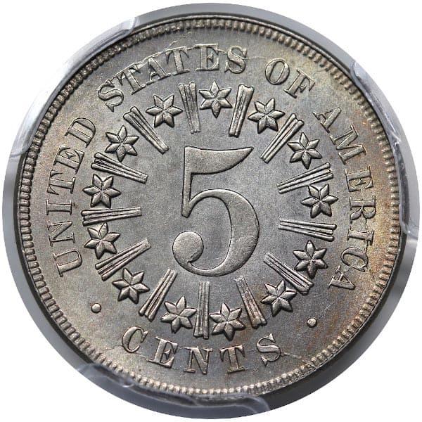 1866-kv05121r