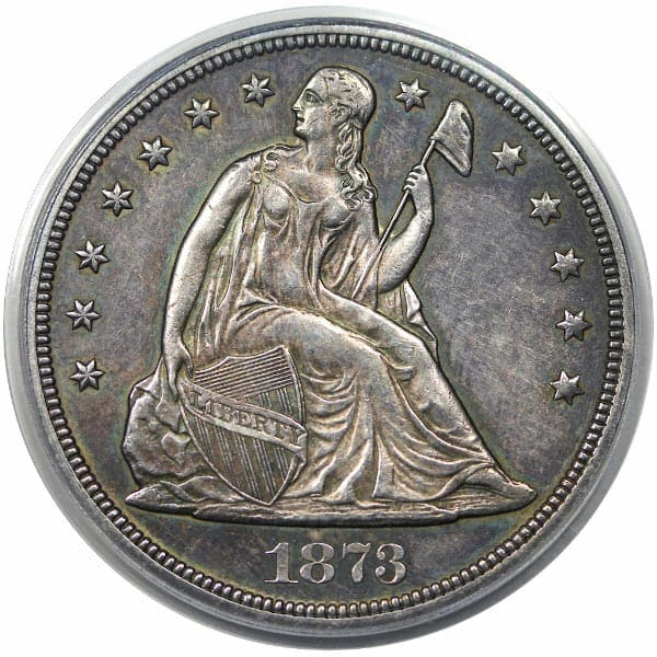 1873-kv05140