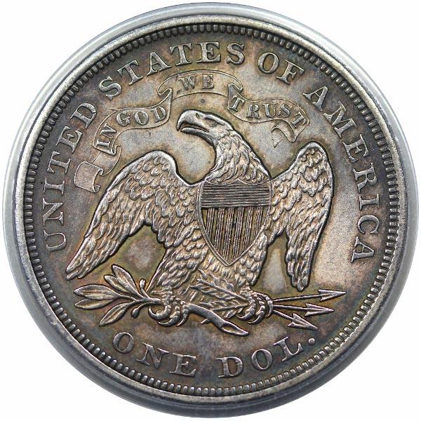 1873-kv05140r