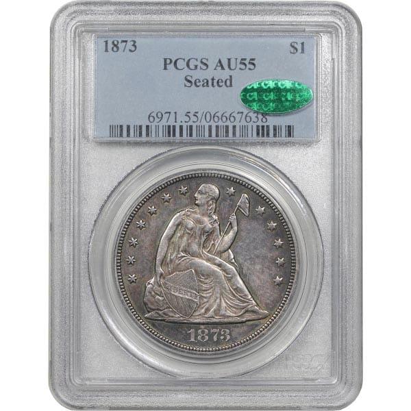 1873-kv05140s