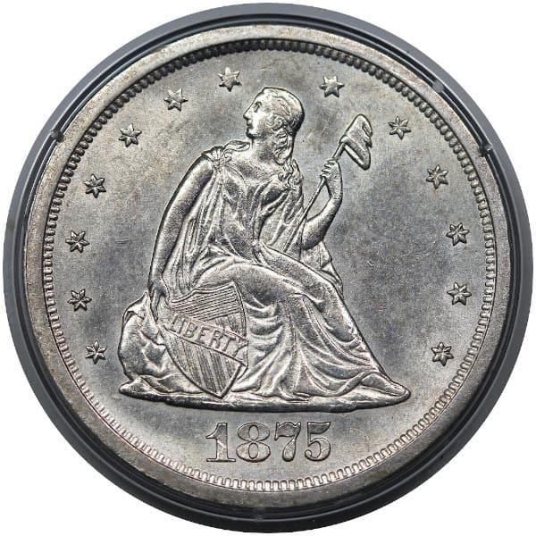 1875-kv05131