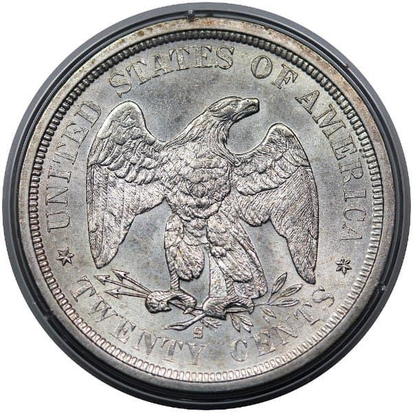 1875-kv05131r