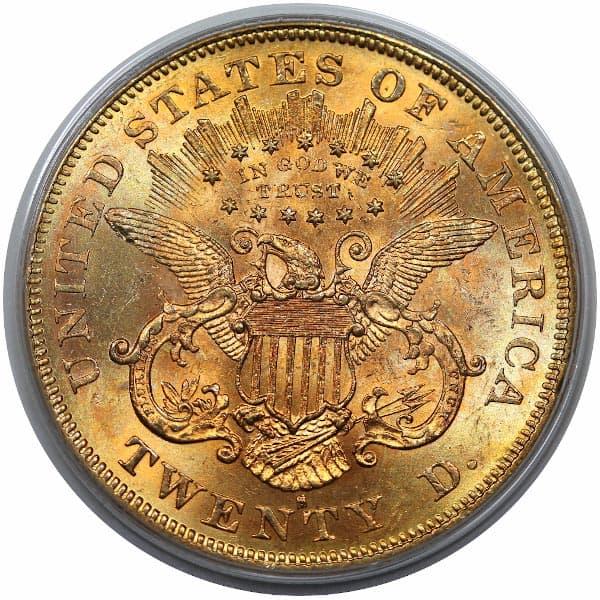 1876-kv05151r