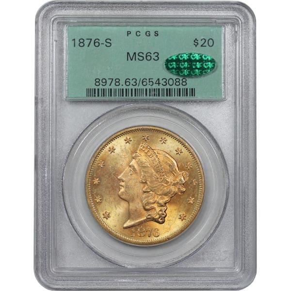 1876-kv05151s