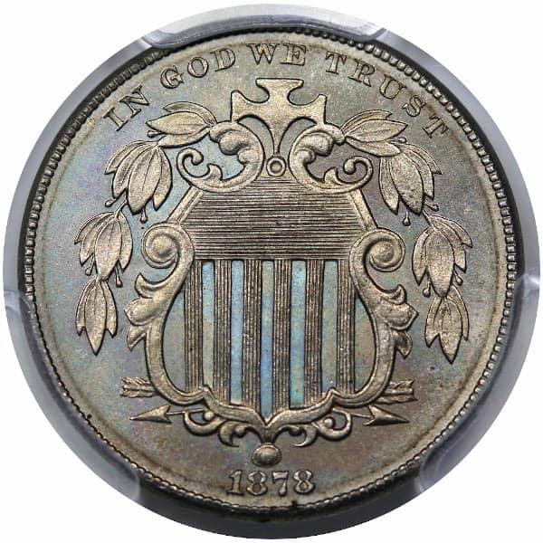 1878-kv05120