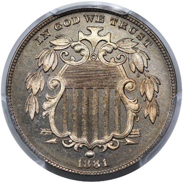 1881-kv05122