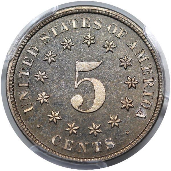 1881-kv05122r