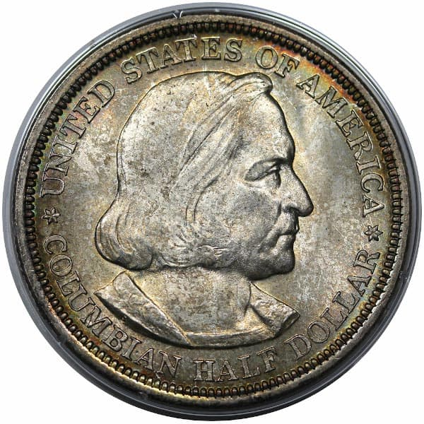 1892-kv05080