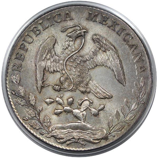 1895-kv05139r
