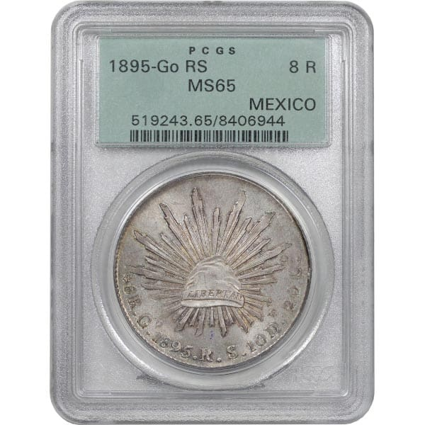 1895-kv05139s