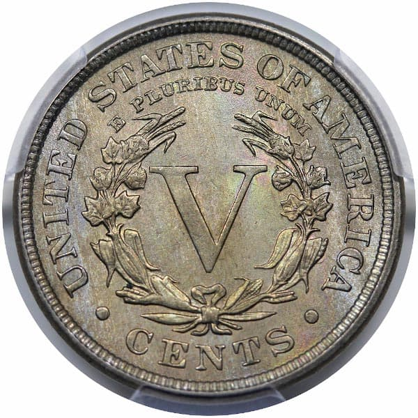1897-kv05123r