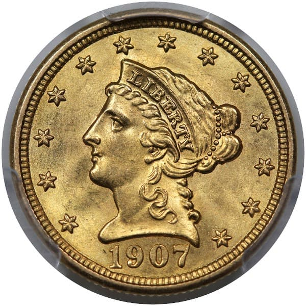 1907-kv05118