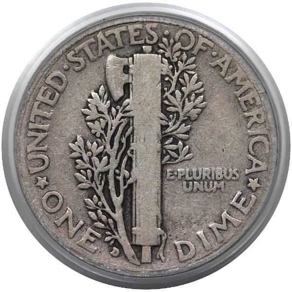 1916-kv05142r